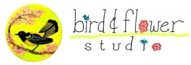 Bird & Flower Studio
